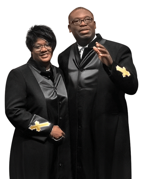 Pastor and Wife e1594517725476
